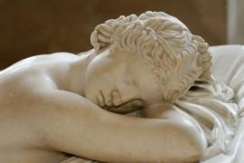 Društveni džet-leg – pomeranje vremena sna zbog društvenih obaveza – doprinosi razboljevanju