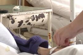 Trećina starijih završi u bolnici zbog lekova