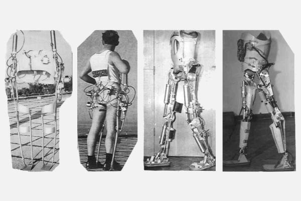 egzoskelet-beogradska-skola-robotike-vukobratovic-imp