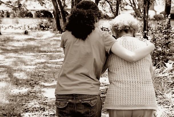 Saveti za bolju komunikaciju sa osobama obolelim od demencije