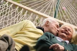 Besplatno zdravstveno osiguranje za penzionere u Vojvođanskoj banci
