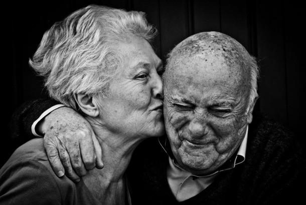 7 saveta naučnika koji je radio na Projektu dugovečnost