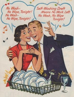 Pevanje bračni par sudovi
