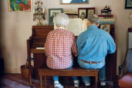 Čeka li Nemačku, nakon povećanja penzija, i drastično povećanje starosne granice za penzionisanje?