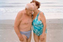 Smrtna opasnost za starije osobe – hiperhidratacija