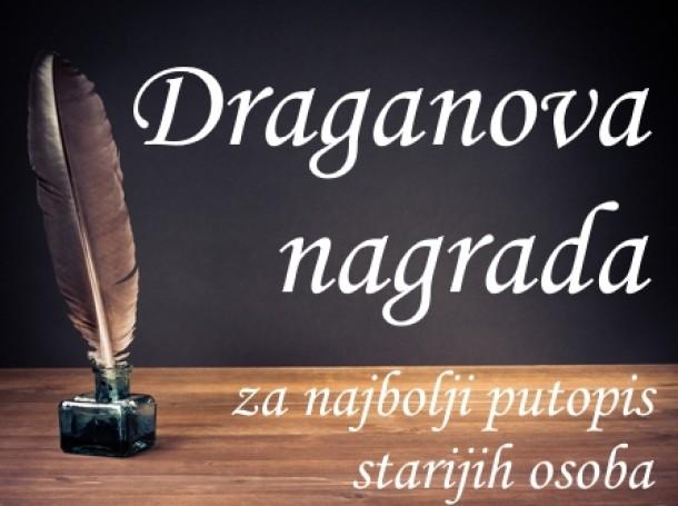 """Ovo su dobitnici """"Draganove nagrade"""" za 2016. godinu!"""