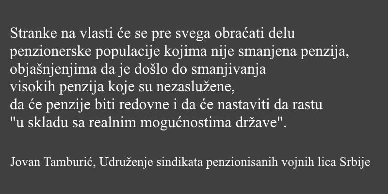 penzioneri-politika-stranke-pups-usps-srbija-izbori