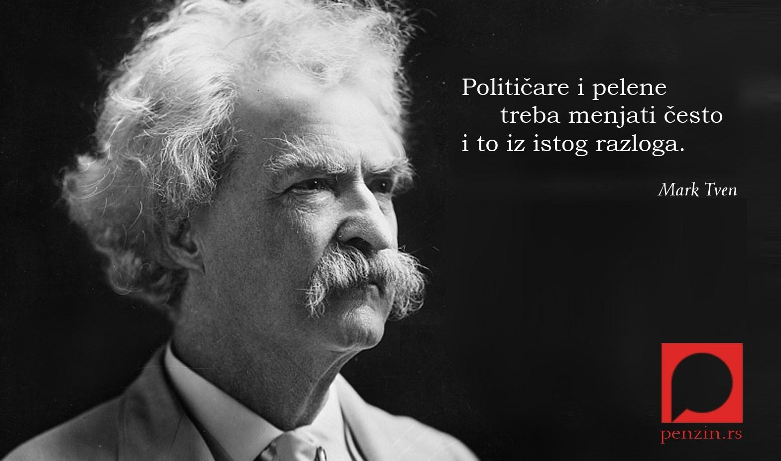 politika-izbori-higijena-gace