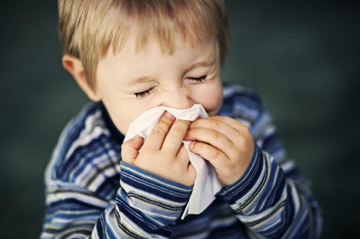 Hoćemo li uskoro svi biti alergični? Spisak alergena koje treba izbegavati pri kupovini