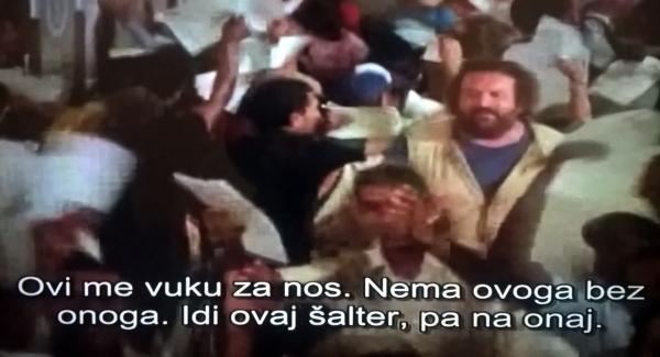 banana-joe-salteri-birokratija-opstina-krstenica