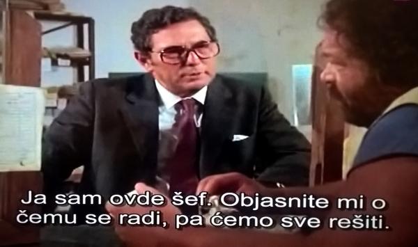 birokratija-banana-joe-bud-spencer