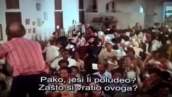 birokratija-salter-sala-opstina-dokumenti-papiri-pecat