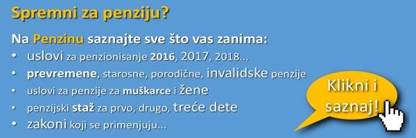 uslovi-za-penzionisanje-srbija-penzin-penzija-radni-staz-baner