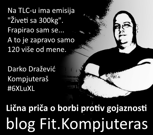 Darko-Drazovic-Kompjuteras-gojaznost-visak-kilograma-blog-add