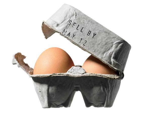 """Slovenačka jaja """"holinček"""" pomažu u borbi protiv demencije?"""