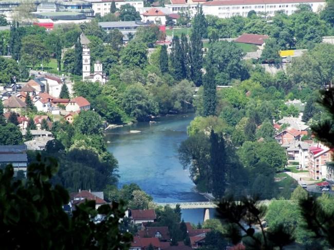Osnivanje prvog dobrovoljnog penzijskog fonda u Republici Srpskoj i BiH
