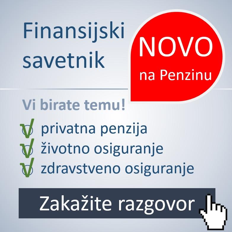Zivotno-osiguranje-privatna-penzija-savetnik-penzin