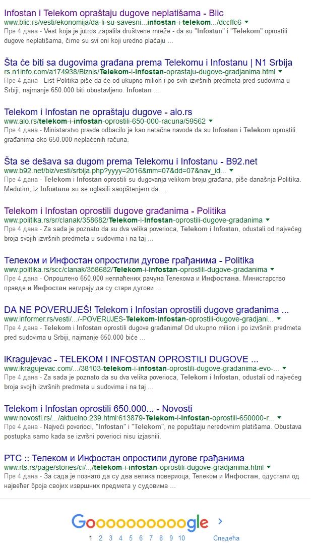 infostan-telekom-oprostili-dugove