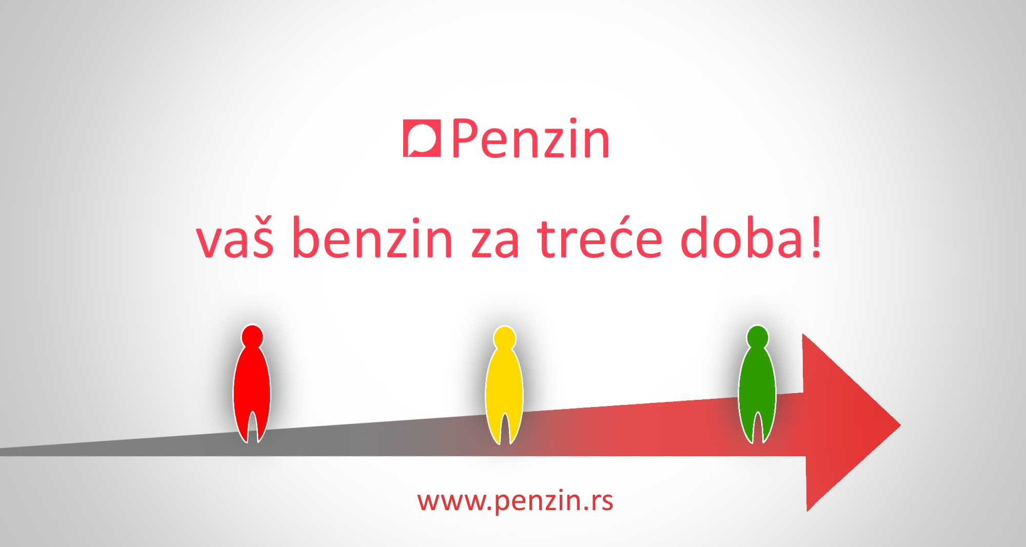 penzin-trece-doba-penzije-prevremene-starosne-invalidske-porodicne
