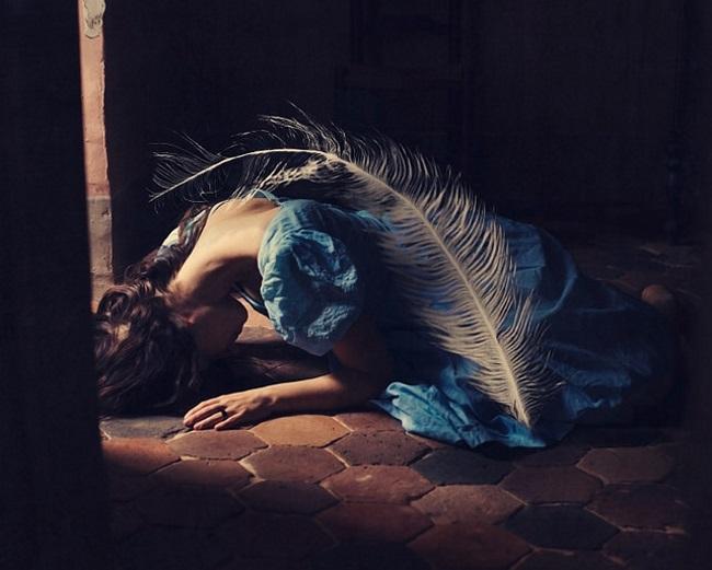 Danica (Zaječar): Tužno putovanje