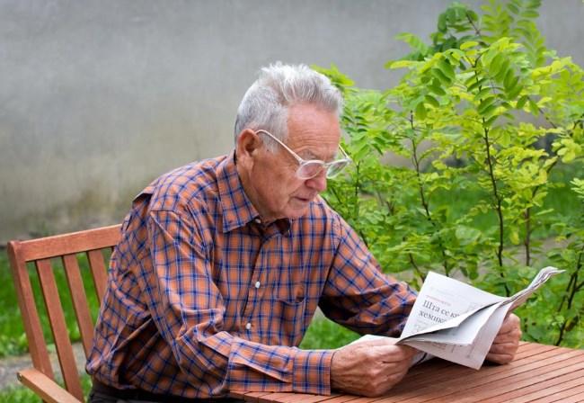 Novine u sporu povodom revizije invalidskih penzija