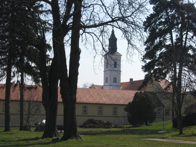 Granica (Novi Sad): Izlet zadovoljstva