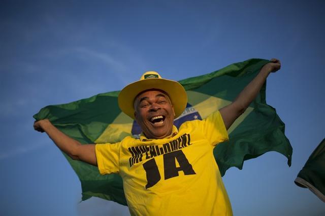 Previranja u penzionom sistemu Brazila: Poljoprivrednici kasnije u penziju, penzioni fondovi pod istragom