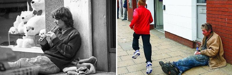 pre-i-posle-fotografije-chris-porsz-artfido12