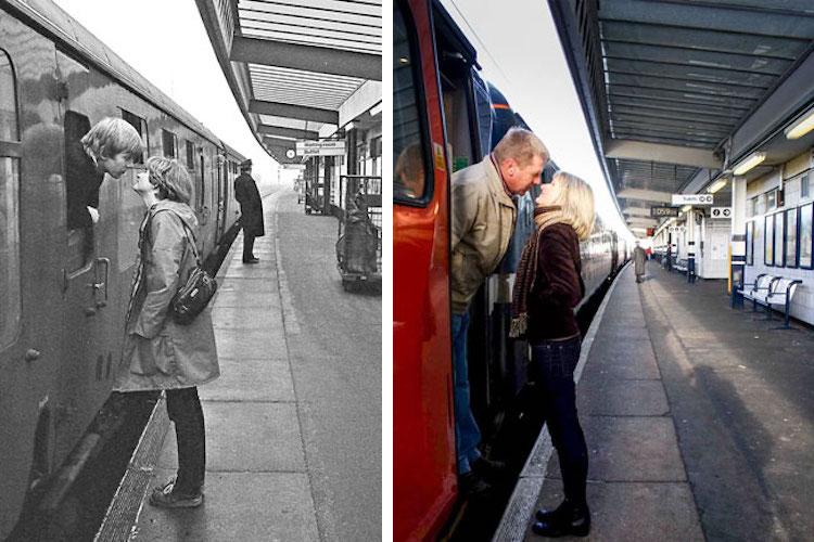 pre-i-posle-fotografije-chris-porsz-artfido13