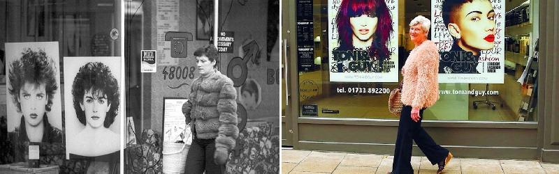 pre-i-posle-fotografije-chris-porsz-artfido2
