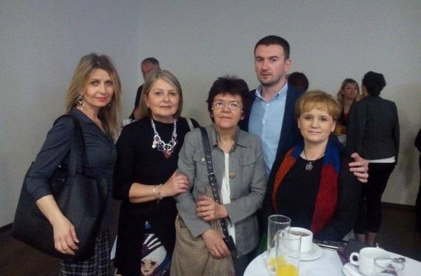 Volonterski servis Zvezdara kao primer dobre prakse Srbije