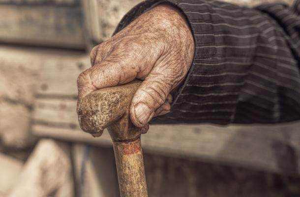 Zorica Tršić: Nezakonite revizije invalidskih penzija