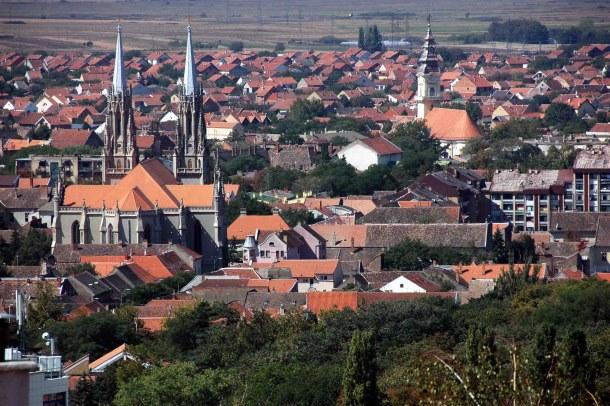 """Ustavni sud Srbije, na inicijativu """"Dosta je bilo"""", ukinuo prinudno smanjenje penzija u Vršcu"""