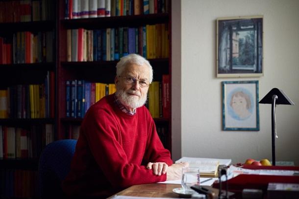 Penzioner rešio čuveni matematički problem – Neki matematičari i dalje u neverici