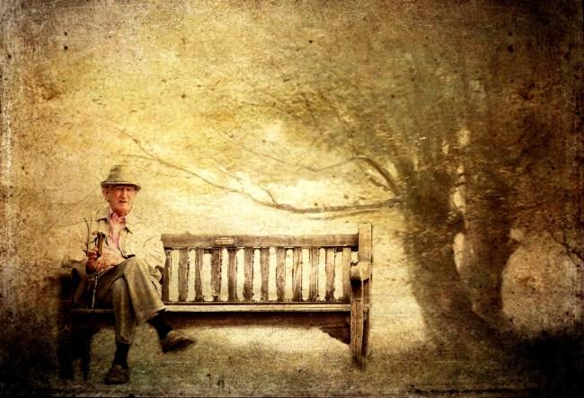 Milorad (Beograd): Putovanje kroz moje jesenje penzionerske dane