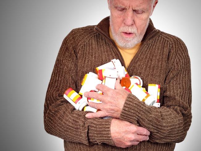 5 pitanja koja treba postaviti lekaru kako bi se sprečila prekomerna upotreba lekova