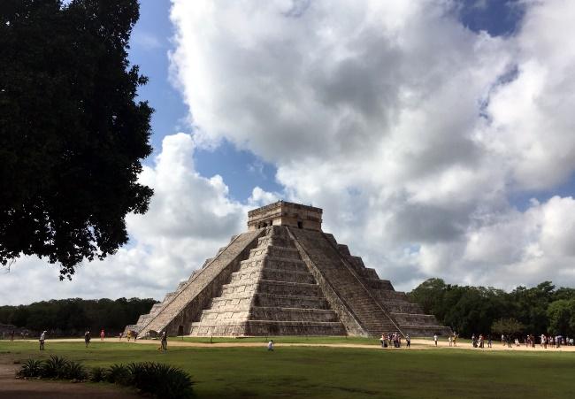 Nada (Novi Sad): Slike koje se ne zaboravljaju – Meksiko