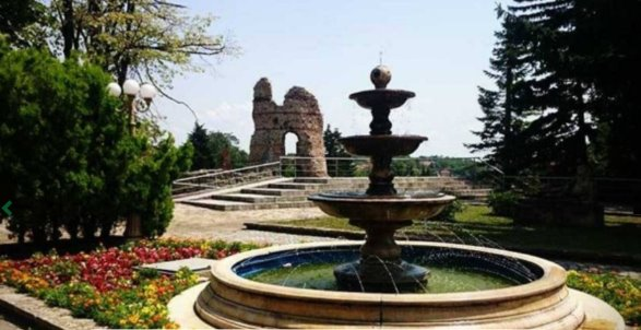 Tiosav (Zaječar): Putovanje u Bugarsku