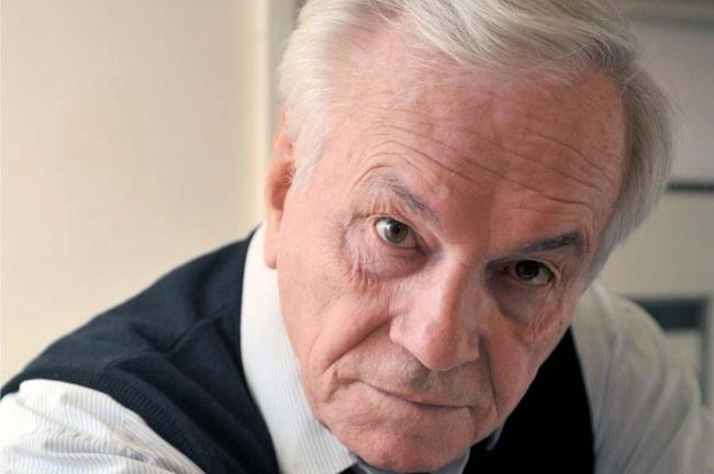 Ratko Božović: Kod nas, ne postoji kultura starenja