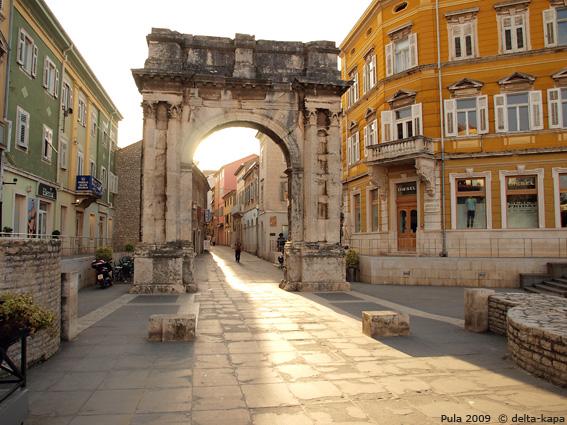 Hrvatska: Sindikati protiv penzionisanja tek sa 67 godina
