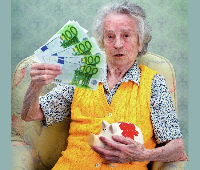 Ima li istine u priči o vraćanju penzija?