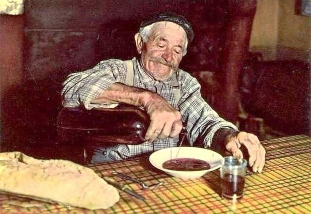 Stariji ljudi češće pate od nedostatka vitamina