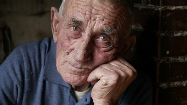 Istraživanje Novosti: Doživotnim izdržavanjem do stana