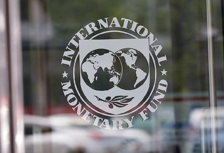 MMF i Vučić: U budžetu Srbije ima prostora za povećanje plata i penzija
