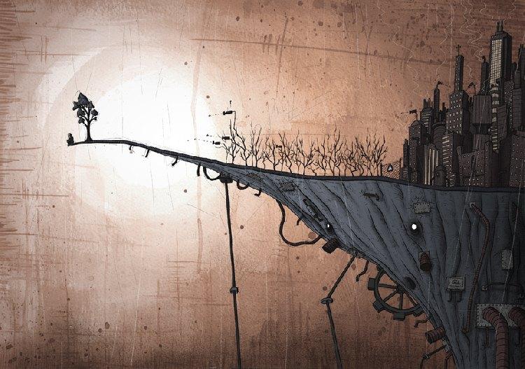 Usamljenost ubija. Ko je u najvećoj opasnosti od usamljenosti?