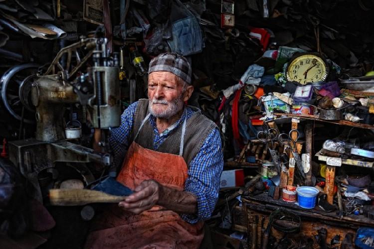 Hrvatska: U penziju sa 67 godina