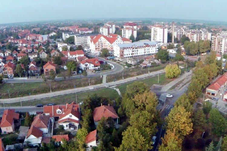 Aktivnosti Udruženja penzionera Obrenovca tokom prvog kvartala 2018. godine