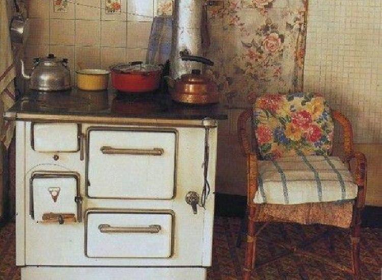 Stanovanje u starijim godinama: Neće pomoć, a ne mogu sami
