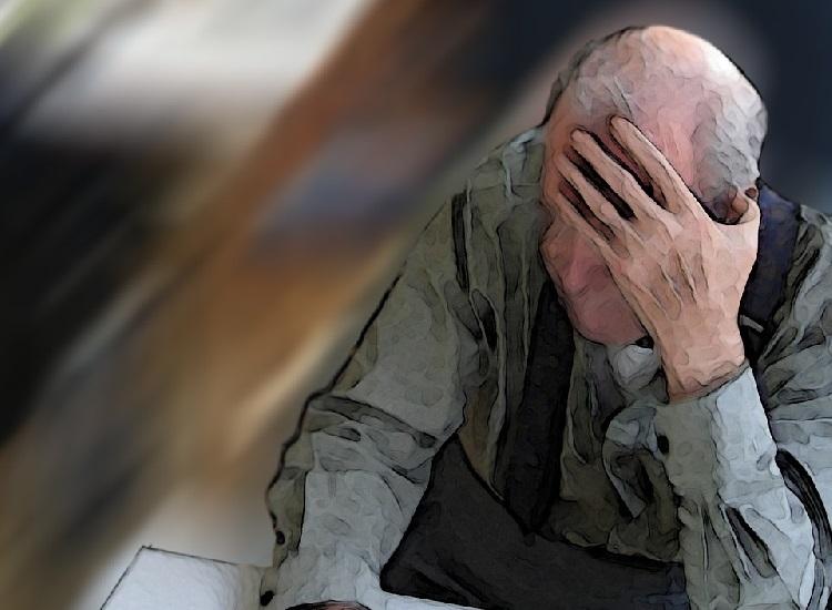 Uobičajeni virusi možda utiču na Alchajmerovu bolest