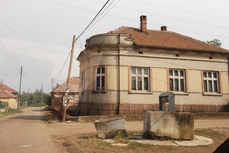 Mnogi zaštićeni stanari mogli bi se naći na ulici
